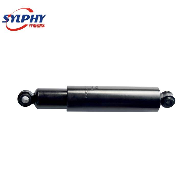 Rear Shock Absorber L&R for DFSK Dongfeng Sokon Mini Van CargoTruck <strong>K01</strong> k07