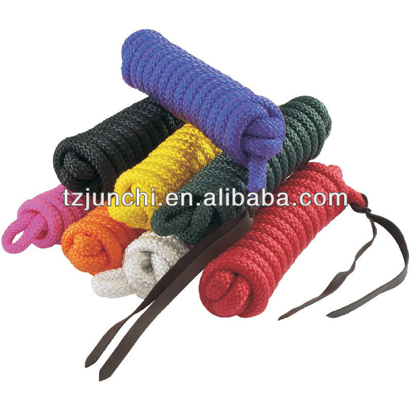 Hot sale PE Braide Ropes