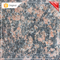 Factory Cheap Price Red Paving Stone,Granite Paving Stone,Granite Tile