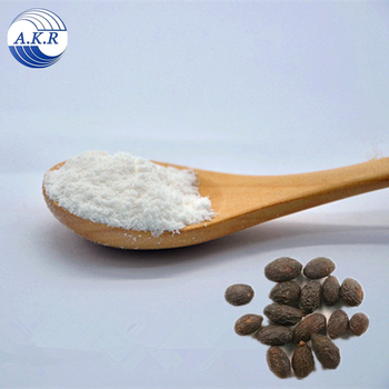 Serenoa repens berry extract in bulk/Saw Palmetto P.E/serenoa repens extract total fatty acid