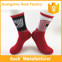 High Quality Xmas Animal Floor Socks Terry Socks Comfortable Design High Quality OEM