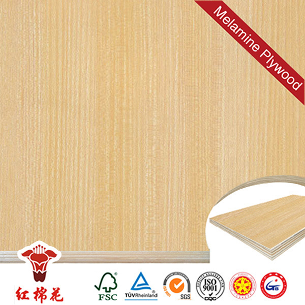 Luxury 1.0mm supply high quality chemical lead sheets with best price