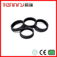 High Strength Carbon Graphite Ring For Sealing