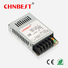 BBS-10-5 12v 30a computer 24vdc Switch power supply unit 5a 24 volt dc led lighting power supply 1600w switch mode