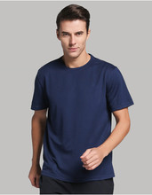 Wholesale bulk dry fit shirts wholesale t-shirts buyer in usa