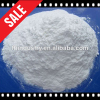 High Quality hydroxymethyl cellulose