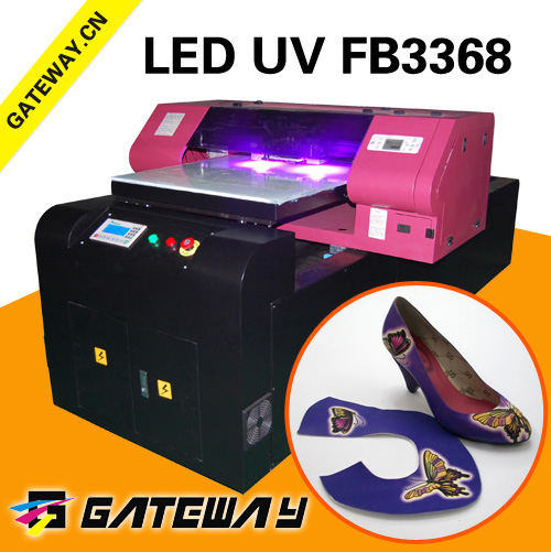 High quality canvas printer canvas printing machine canvas shoes printer
