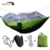 Hammock with Mosquito Net For Outdoor Camping