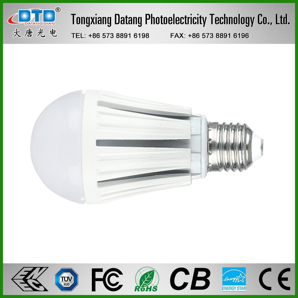 Hot Sale Top Quality Best Price Led Bulb Parts