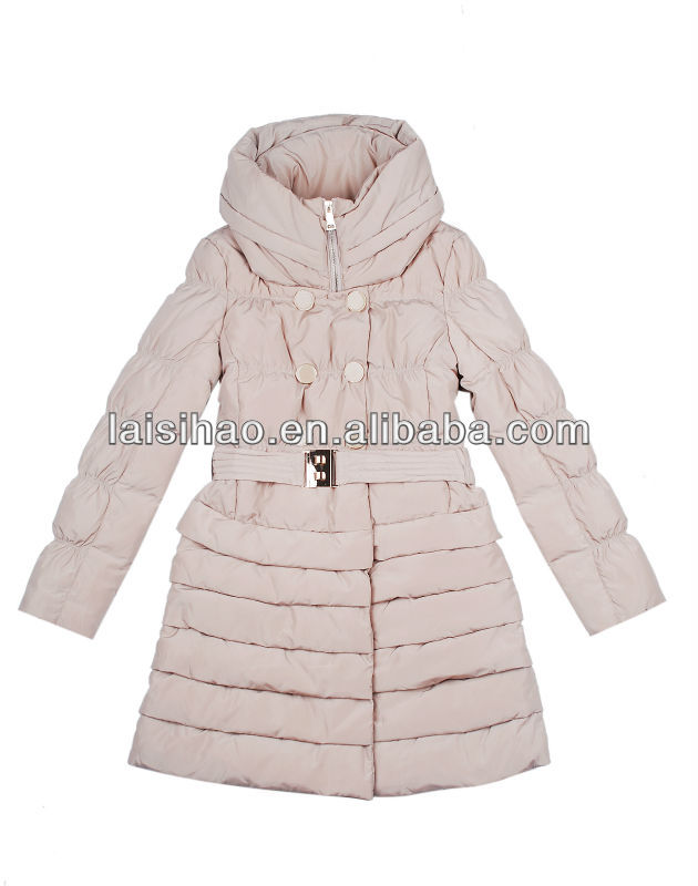 2013 retail price woman winter clothes