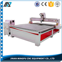 Designer Crazy Selling combination machine woodworking