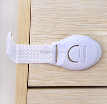 Baby Safety Locks, Child Proof Cabinets, Drawers, Appliances, Super Strong 3M Adhesive Child Lock