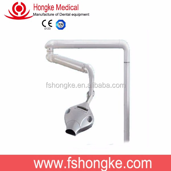 Foshan Hongke Dental Clinic Bleaching System tissue laser for sale