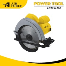 AF CS1801200 Power Craft Tool Wood Cutting Tile Saw Motor