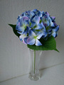 cheap artificial flower for decorate room birthday party or festival