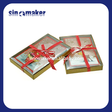 wedding invitation wholesale factory manufacture make christmas greeting card