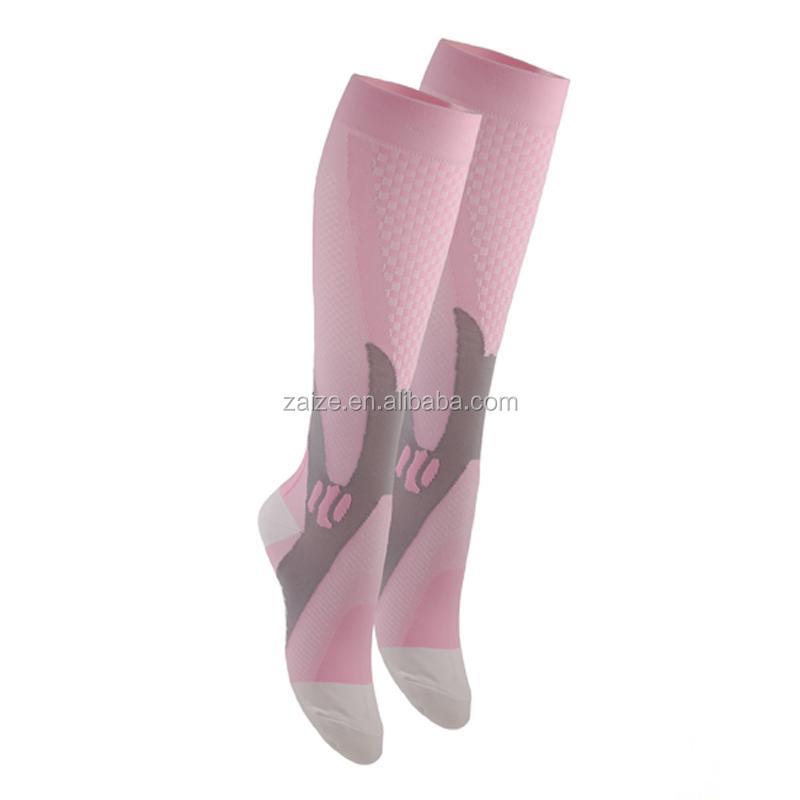 Recovery & Performance Sports Compression Socks