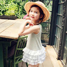 Kids Clothes Thailand Alibaba Maxi Alibaba Maxi Dresses For Children