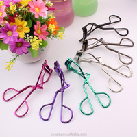 High qaulity manual Eyelash Curler made in China