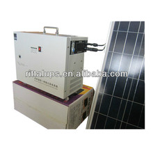 mini projects solar power systems 100w350w600w1000w2000w3000w