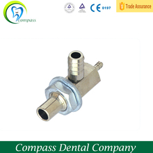 Hot sale Foshan China manufacturer used dental chair spare parts dental chair equipment RV079 air suction generator