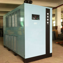 Ingersoll Rand OEM supplier/germany technology high efficiency air compressor husky air compressor