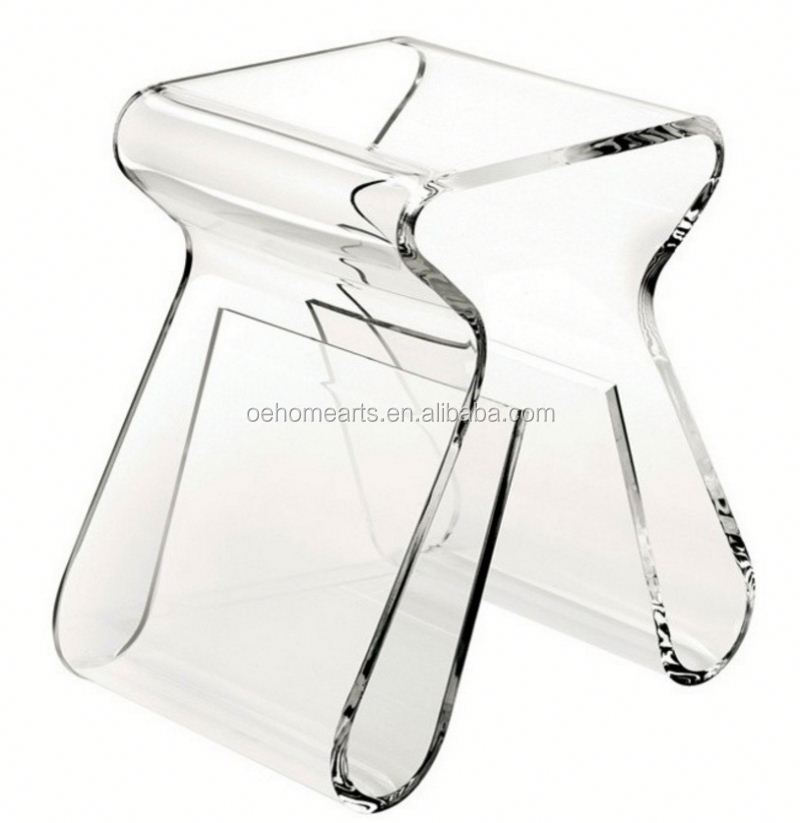 New Arrival!!! china factory direct sale china factory direct sale plastic dressing table