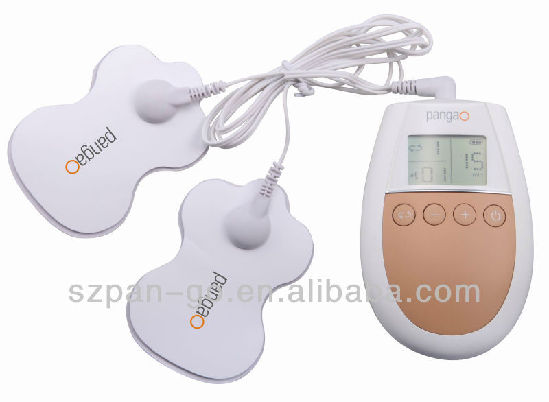 tens machine with CE