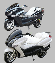 Cheaper high speed electric motorcycle for adult/old people with many colors