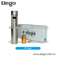 2014 VV VW Ecig Kits KSD E Huge Mod with 4800mAh 26650 Battery Wholesale