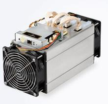 2017 China cheap ethereum miner Bitcoin mining machine