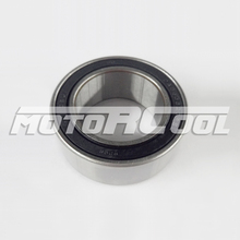 Auto air conditioner compressor bearing for Diesel Kiki/Seltec/Sanden/Nihon/Hitachi
