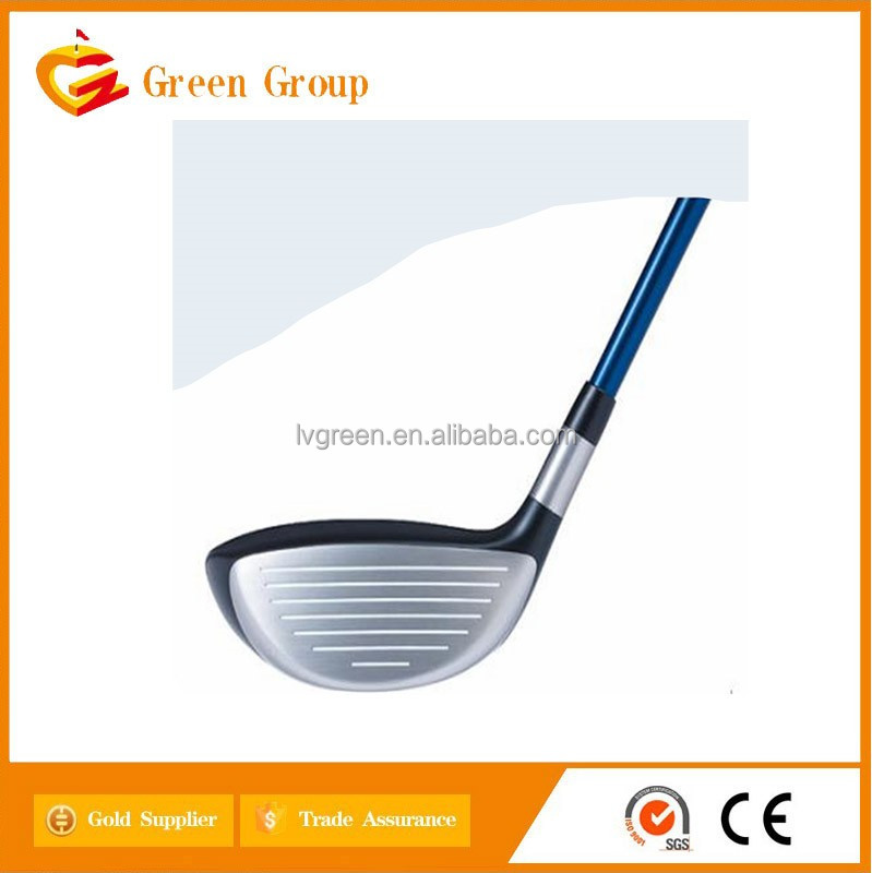 OEM Golf Hybrid Golf Clubs for christmas