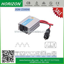 hotsale with UBS port high frequency 50/60 hz modified sine wave inverter