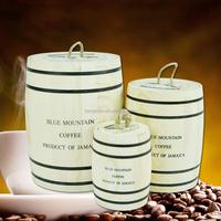 wood coffee bean small barrel wine dispensing oak barrel wooden barrels