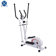 Home sports equipment indoor magnetic elliptical cross trainer for sale