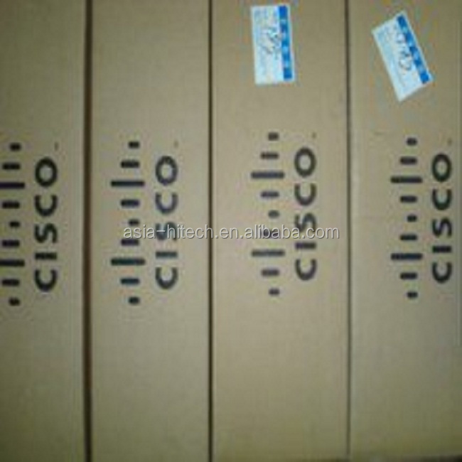 Cisco Network Switch Module RSP720-3CXL-GE