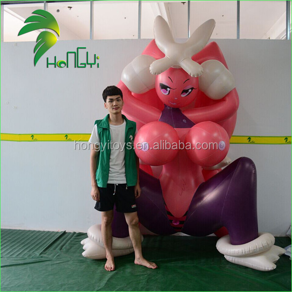 inflatable girl (8).jpg