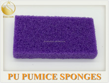 Mr pumice pu pumice sponges Remove Callus From Feet