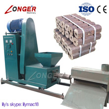 New Type Super Quality Biomass Wood Sawdust Briquette Making Machine/ Rice husk Briquetting Press Machine Price