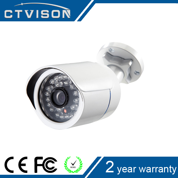 Smart home video surveillance camera system indoor/outdoor cameras with night vision