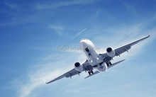 low cost air freight from China to MELBOURNE MEL --- sedyliu skype:amplesupplychain