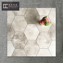 moroccan 60 60 buy outdoor matte patio patchwork wall tiles cream grey matt finish light weight wall floor tiles