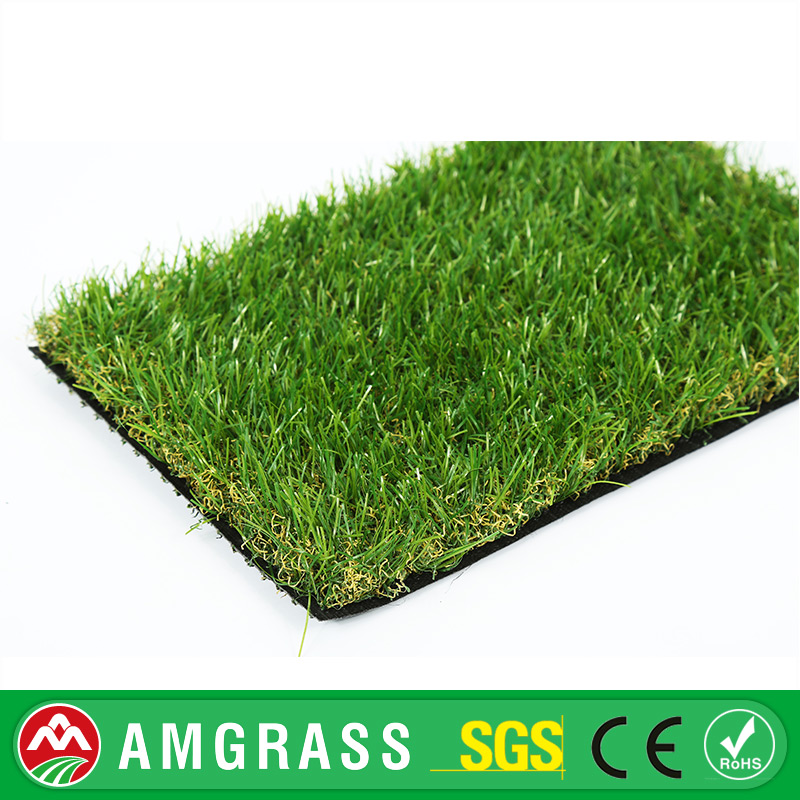 ALLMAY Products China Widely Used Synthetic Grass Artificial Turf