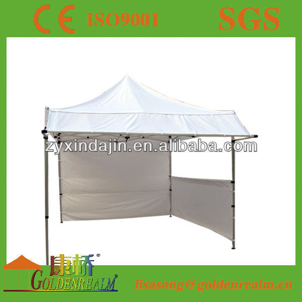 Cheap outdoor 10x10 pop up folding party canopy tent,oxford fabric waterproof gazebo tent for events