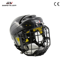 China Suppliers High Quality Protective Ice Hockey Goalie Equipment