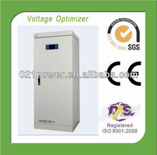 100KVA thyristor type voltage optimization( SVR )
