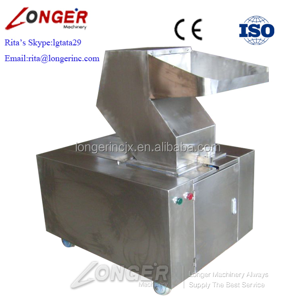 Commercial Herbs/Tea/Bone Crushing/Grinding Machine for Sale