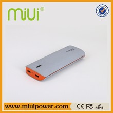 12000mah to 20000mah large capacity good mobile power bank review with true capacity