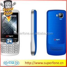 T551 2.4 inch build in memory 64+64Mbt best and cheap mobile phone with java function